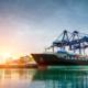 Alternative-Ship-Finance-Raymond-Ko-Marstrat-Maritime-Strategy-Implemented
