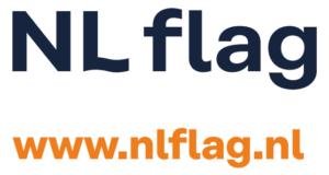 NL flag - Marstrat - Maritime Strategy Implemented - met url