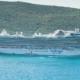 Zero Emission Ships - Jenny Coenen - Marstrat
